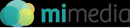 mimedia_logo_lrg.png